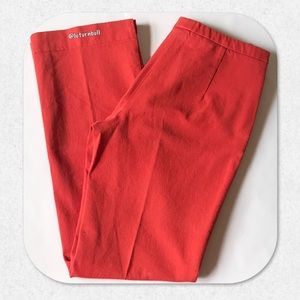 Cambio Ellen Stretch Jeans